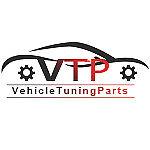 VehicleTuningParts