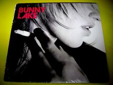 BUNNY LAKE - THE LATE NIGHT TAPES  NEU & OVP | Austropop Shop 111austria