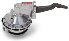 Edelbrock 1724 Remanufactured Mechanical Fuel Pump