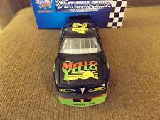Kyle Petty #42 Mello Yello 1994 Pontiac Grand Prix 1/24 Action Diecast Car