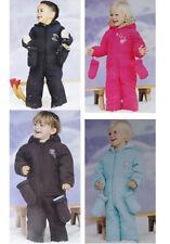 IMPIDIMPI 86 Mode für Jungen aus Polyester