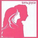 TOM ET JOYCE - Tom and Joyce - CD Album