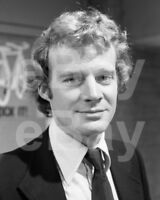 Dixon of Dock Green (TV) Richard Heffer 10x8 Photo