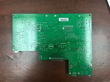 CBPF6N1KY5 Insignia Dsp/convergence Board