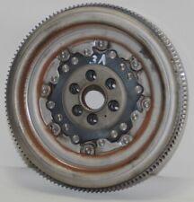 Flywheel VW Passat B7 2,0 Tdi Clutch Clutch Kit 03l141026 03l105266ak