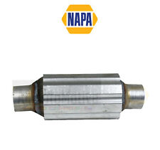 Catalytic Converter-SOHC NAPA/EXHAUST-EXH 93252