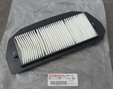 Yamaha Luftfilter Einsatz YZF750 air filter element original