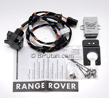 Land Rover Car and Truck Suspension and Steering Parts eBay