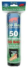Company Of Animals Ecobag Poo Bag Dispenser Refill - 50 pack
