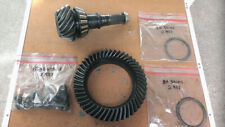 OEM Nissan R200 Final Drive Ring & Pinion Gear Set 2.937 Ratio 350Z G35 370Z G37
