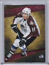 11-12 2011-12 PANINI PRIME JOE SAKIC BASE CARD /249 22 COLORADO AVALANCHE