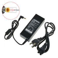 AC Adapter Charger for Sony VAIO VGN-NW265F VGN-NW150J/B VGN-NW120J Power Cord