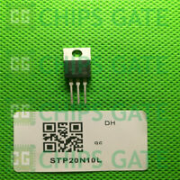 Red USB Type A Female Breakout Board 5V Power 2.54mm Header 1.03x0.90inch