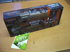 RESIDENT EVIL DARKSIDE CHRONICLES MAGNUM PACK - WII USA -