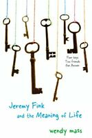 Jeremy Fink And The Meaning Of Life (Turtleback Sc