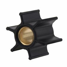 Impeller 19210-ZV4-013 For Honda Marine 9.9HP 15HP BF9.9A BF15A Outboard Motor