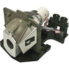 Projector Lamp Optoma HD65 HD640 TX720 TX726 TX727 GT3000 GT7000 PRO 200X HD700X