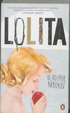 Lolita von Vladimir Nabokov (2011, Taschenbuch)