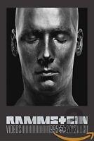 Rammstein Videos 19952012 [DVD]
