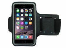 Für Apple iPhone 6/6s Sportarmband Handy Hülle Armband Fitness Tasche Laufhülle