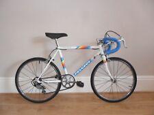 """Vintage Racing Bike. Childrens Peugeot 5 Speed Road Bike. (20"""" Wheels) 1980's"""