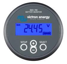 BMV 700 Contrôleur de batterie haute précision. Victron Energy.