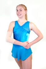 Protect your elbows - Youth ELBOW PAD Protects ice skaters from falls