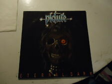 Picture ‎– Eternal Dark - LP
