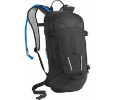 CAMELBAK M.U.L.E. HYDRATION PACK 3L BLACK BRAND NEW WITH TAGS