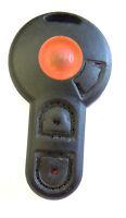 VW Golf Cabrio Jetta Corrado keyless remote entry control transmitter M36HU01WT