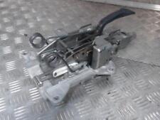 Colonne de direction AUDI A4 (B7)  Diesel /R:16833733