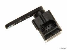 OE Supplier Headlight Level Sensor fits 2000-2006 BMW X5  MFG NUMBER CATALOG