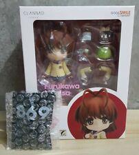 Nendoroid Good Smile 869 Furukawa Nagisa Clannad w Online Shop Bonus 100% Legit