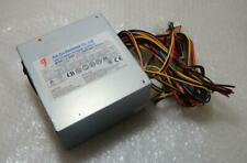 Jou Jye Electronic 350W 20-Pin Power Supply Unit / PSU JJ-350PP