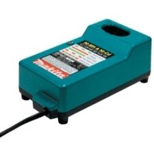MAKITA DC1804 - NI-Cd MULTIVOLT CHARGER
