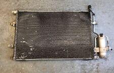 VOLVO S60 S80 V70 Aircon Radiator Condenser 8683358