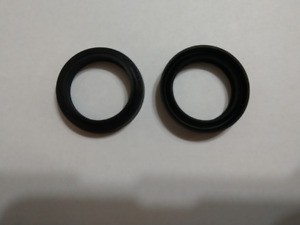 Z265J3302506 Dust Seal Makino A77 or A88 Rotary Table Pallet Locating Cones
