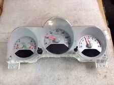 06 07 08 Chrysler Pt Speedometer Cluster Odometer Oem 40K CR-0033-002-M0-CO #452