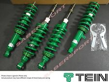 TEIN Street Basis Z Coilover Damper Kit for 2003-2011 Honda Element 2WD 4WD