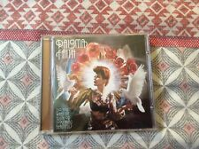Paloma Faith - Do You Want The Truth Of Something Beautiful? (CD, 2009)