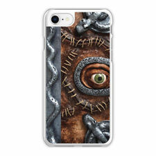 Hocus Pocus Spell for iPhone 5 6 7 8 X XR XS MAX samsung cover case