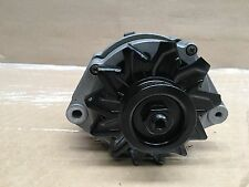 Reconditioned alternator for Toyota Camry 4cyl 89-92 2S-E,3S-FE,5S-FE