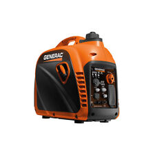 Generac GP2200i 2,200 Watt Portable Inverter Generator G2200i New