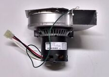 Servicefirst Furnace Inducer Blower Motor Blw334 Blw0334 Blw00334 7021-8927 New!