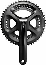 Shimano 5800 105 Chainset Hollowtech II 34/50 36/52 39/53 Tooth