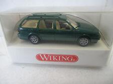 Wiking 1/87 043 02 20 VW Passat Variant  WS3280