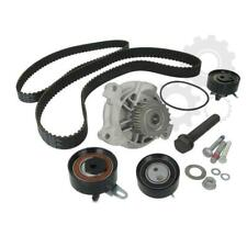 TIMING BELT KIT + WATER PUMP BOSCH PASKI 1 987 948 873