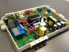 TESTED LG Dishwasher Electronic MAIN Mother Control Board EBR63265303