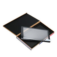 5.5 inch 2K 2560x1440 LCD Screen Tempered Glass for LS055R1SX03/LS055R1SX04