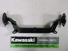 Kawasaki zzr1400 2006-2007 mirror bracket p/no-11053-1955